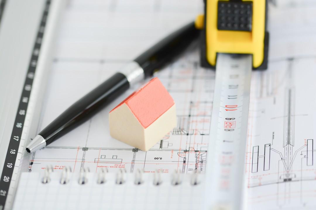 Les travaux nécessitant un permis de construire