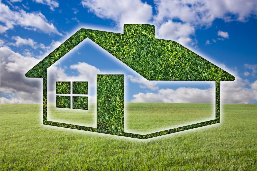 Demeure écologique, astuces pour la bâtir
